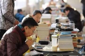 高考选取难度很高的五所大学考上哪一所都不简单工作很抢手
