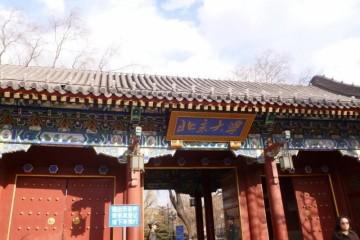 2021年北京大学651世界经济法考研——精勤学习网