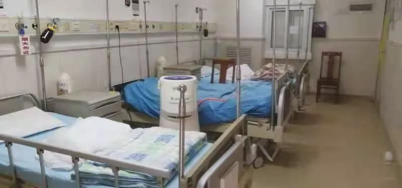 广州一无症状感染者为高三学生医院为其设独立考场