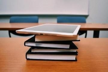双减政策的落地使得教育信息化迎来了春天
